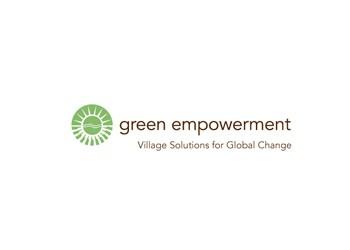 GreenEmpowerment