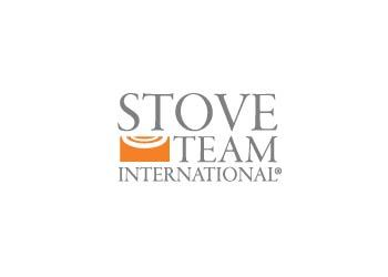 Stove Team Intl-01