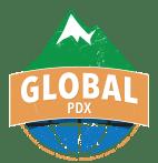 GlobalPDX