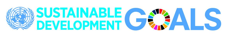 E_Logo_With UN Emblem-01