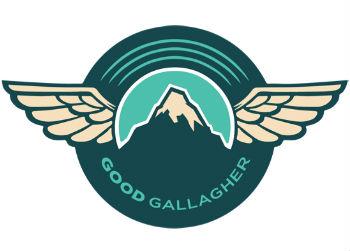 Good Gallagher