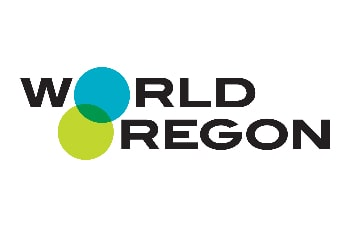World Oregon