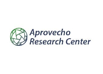 Aprovecho Research Center