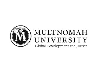 Multnomah University-100