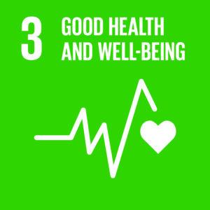 E_SDG goals_icons-individual-cmyk-03