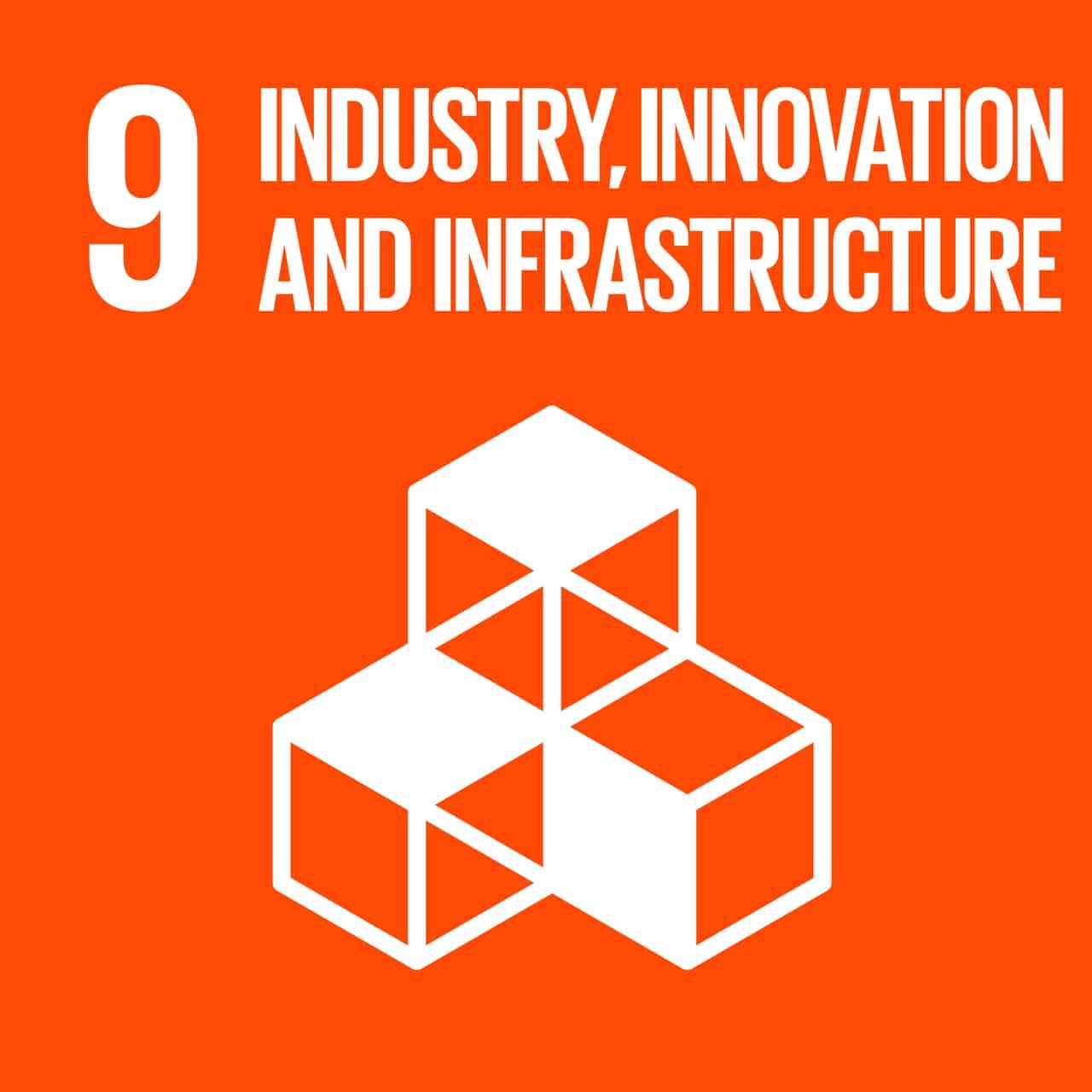 E_SDG goals_icons-individual-cmyk-09