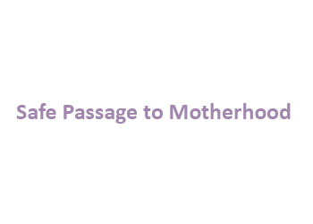 SafePassagetoMotherhood_2