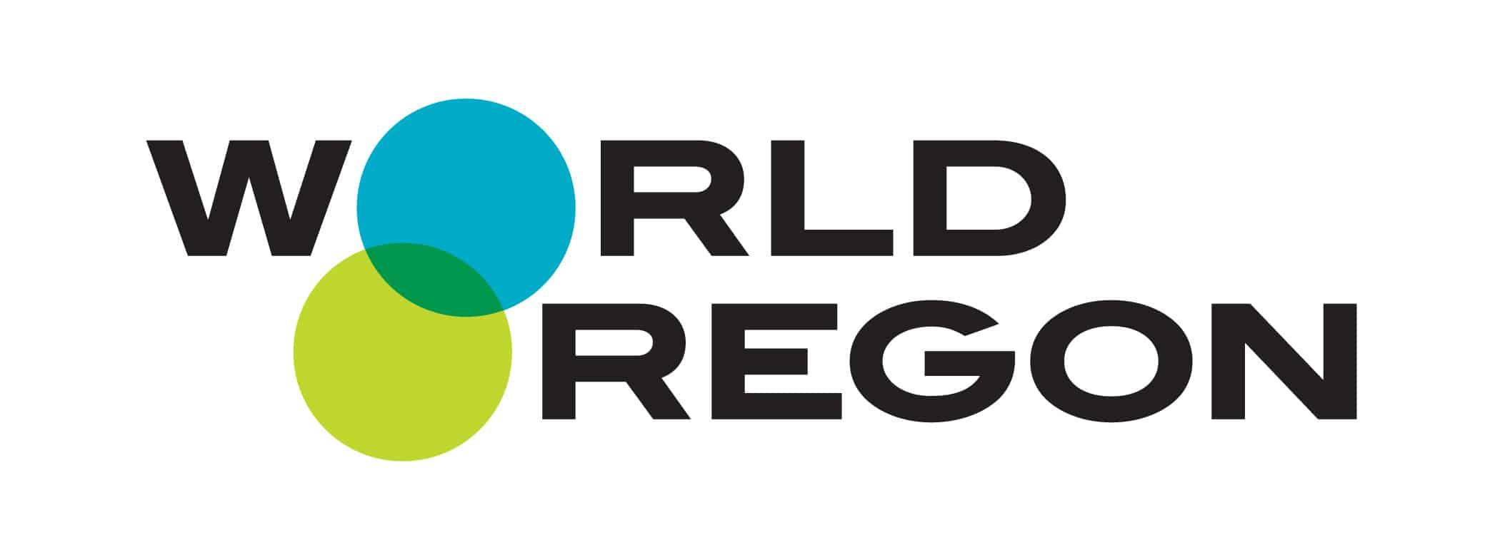WorldOregon_Brand
