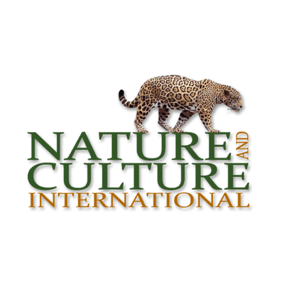 Nature and Culture Logo