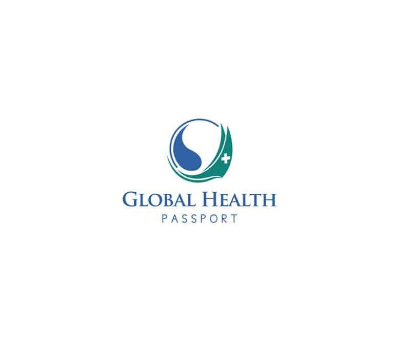 GHP Logo?
