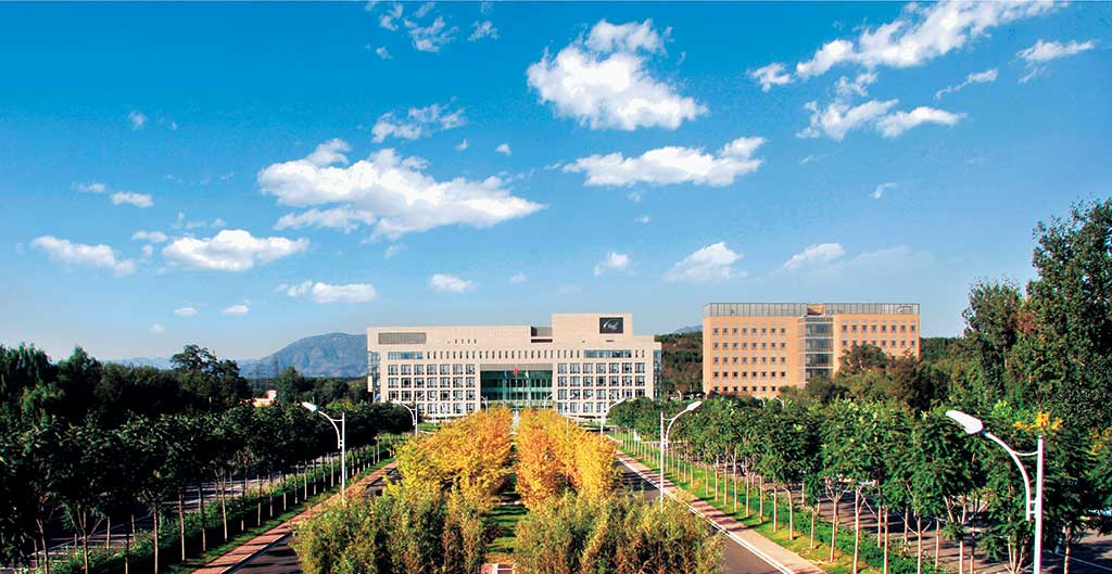 Center-for-Disease-Control-China