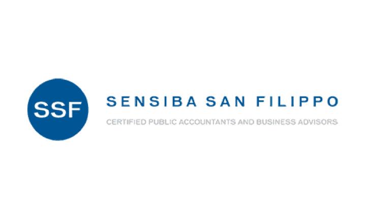 SSf logo sized