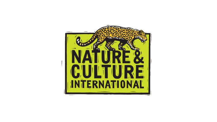 N&C Logo resized