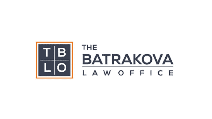 TBLO Logo